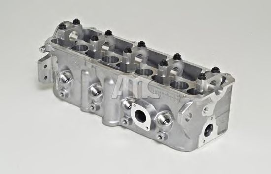 CYLINDER HEAD VW 1.6 D 1985-89 AMC 908018
