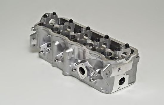 CYLINDER HEAD VW SDI 1.9 AMC 908702